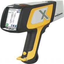黄铜含量铜合金化验测定测量检测仪器设备