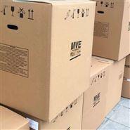MVE储存型液氮罐XC47/11-6sq