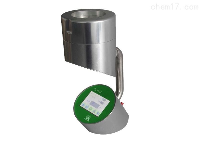 SENGE™ GF100A空气采样器