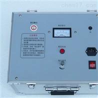 RC广东电缆测试高压电源