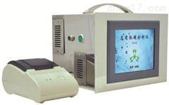 TA-3.0总有机碳检测仪
