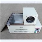 HH-GB高精度數顯超級恒溫油浴