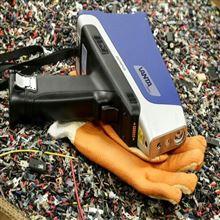 检测分析测试测定测量化验钢铁成分仪器