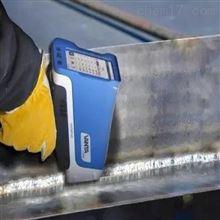 测定钢铁仪器