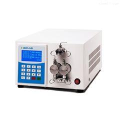 CFP-S210恒流泵