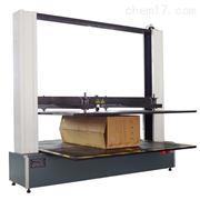 HDW-20J微机控制纸箱抗压试验机