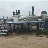 3吨机组大量回收3吨涂料生产线