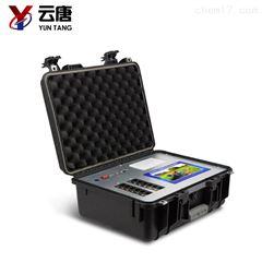 YT-ZY30植株养分测定仪