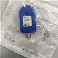 IR6PSOK-IBS索瑞克di-soric电感式环型传感器