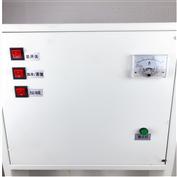 仪器网凯式定氮仪批发采购信息