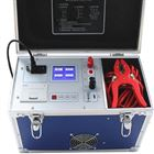 BC-3105/3110直流電阻測試儀