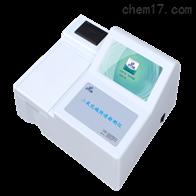 果酒二氧化硫含量检测仪
