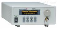 偏振度测试仪DOP-201