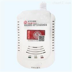 YCC700-808OUTPUT808OUTPUT可燃气报警器