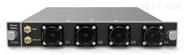 EXFO光功率计FTBx-1750