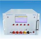 新能源脈沖群發生器EFT61004TA/TB(XKV)