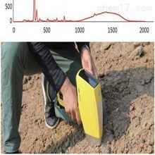 土壤污水废水金属元素成分含量环境检测仪