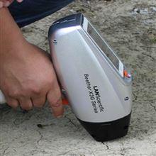 化验土壤仪器设备机