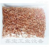 PT惠州铍铜连接器热处理加工