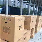 XC47/11-10原装进口mve品牌液氮生物容器