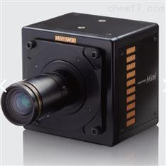 Photron 高速摄像机