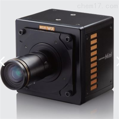 Fastcam Mini WX100Photron 高速摄像机