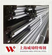 X4CrNiMo16-5-1X4CrNiMo16-5-1密度X4CrNiMo16-5-1价格
