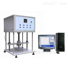 HMYX-2000海绵压陷硬度测试仪