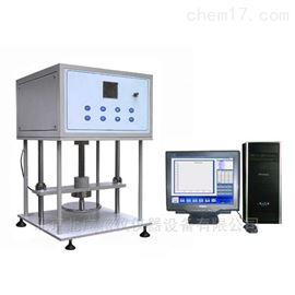 HMYX-2000HMYX-2000海绵压陷硬度测试仪