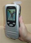 天鹰1号打印型酒精含量测试仪