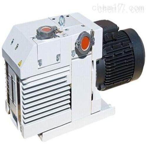莱宝真空泵D40B