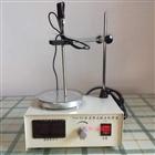 Feb-85數顯恒溫磁力攪拌器