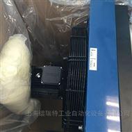 HYDAC贺德克冷却器OK-ELC系列苏州办事处