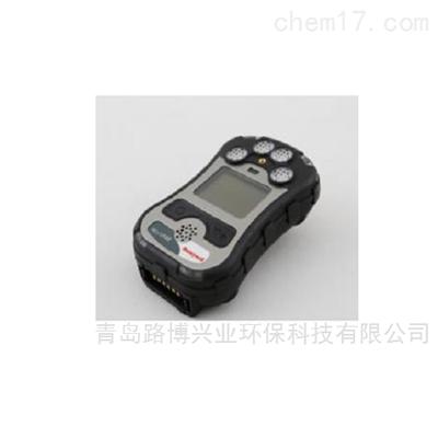 PGM-2680 MicroRAE 便携式无线四气体检测仪