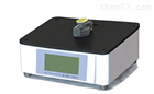 HP-KQH医用口罩气体交换压力差测试仪