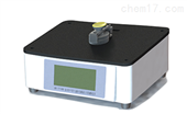 HP-KQH醫用口/罩氣體交換壓力差測試儀