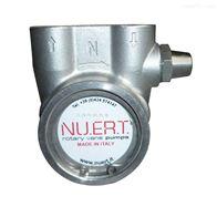 PR供应意大利PR系列不锈钢高压旋转叶片泵