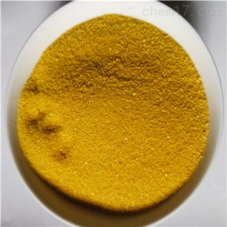 开封聚合氯化铝控制污染水源