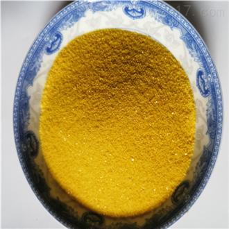 佛山絮凝剂聚合氯化铝使用方便