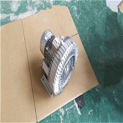 5.5KW810高压力鼓风机漩涡气泵
