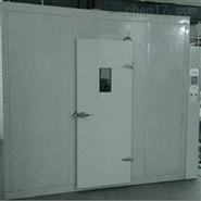 北京大型高低温试验室