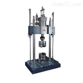 FLPL金属材料疲劳试验机