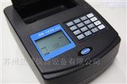 供应美国哈希DR1010 COD快速测定仪