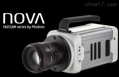 Photorn高速相机