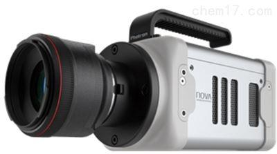 Photorn 高速摄像机