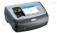 苏州供应哈希LICO620 台式色度仪水质分析仪