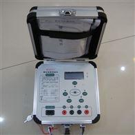 BYJZ接地电阻测试仪