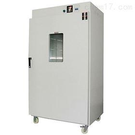 電熱恒溫鼓風干燥箱/恒溫箱烘干箱/工業烤箱
