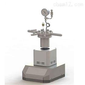 CK-ZQXD蒸汽消毒器