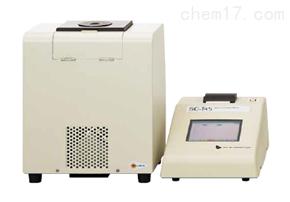 SC-P45黄色指数仪